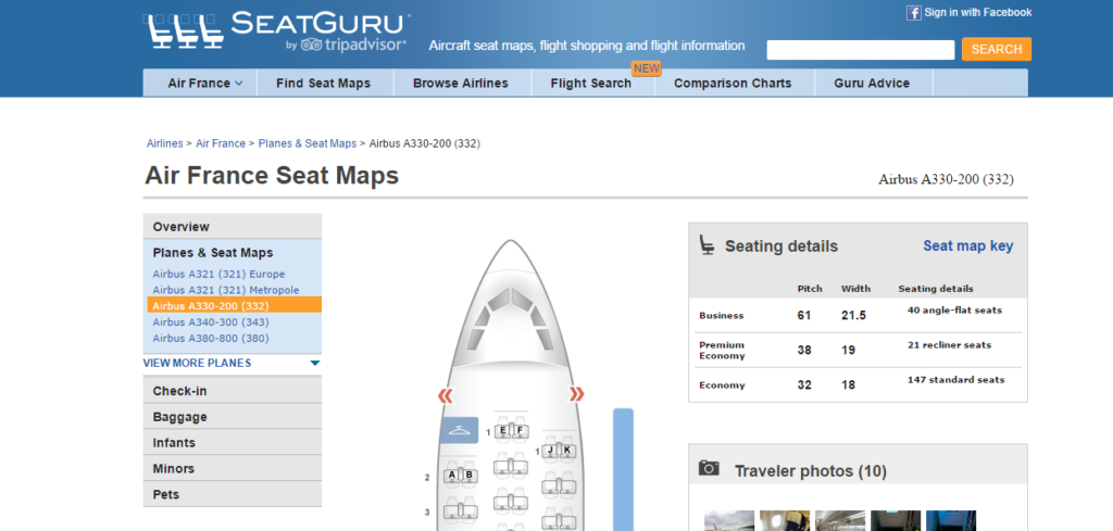 Use Airline Fare Tracking Tools for Cheap Flights