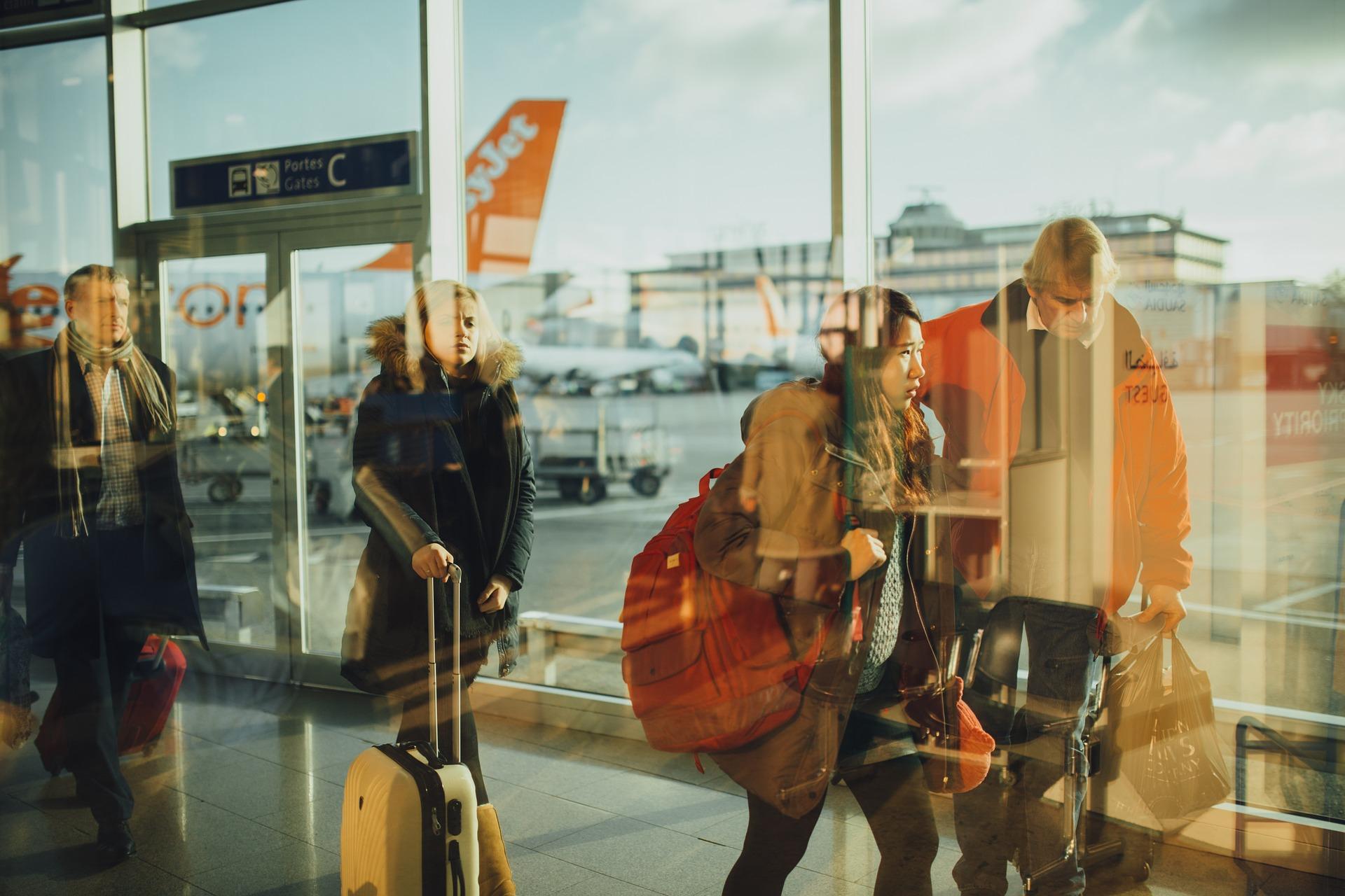 3 Powerful Tricks For Cheap Flights with Google Flights Momondo Kayak and Skyscanner