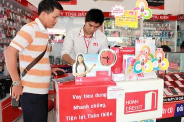 best sim card in vietnam